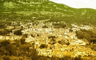 Castellafiume