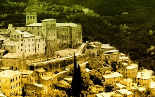 Civitella Roveto